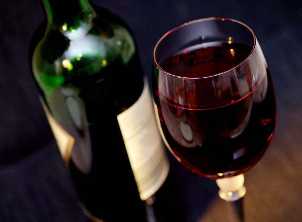 Bon vin : critères de choix
