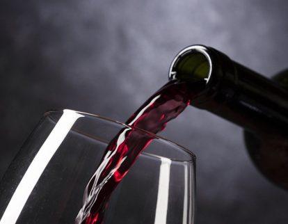 Comment choisir le bon vin ?