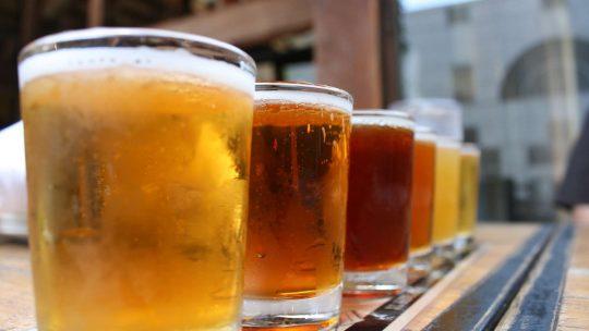 Quel matériel faut-il pour brasser sa propre bière maison ?