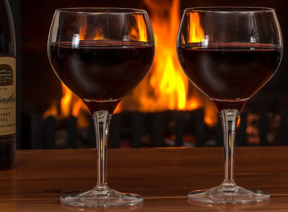Pourquoi opter pour les vins du Pic saint Loup ?