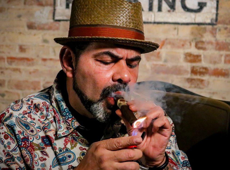 Quels sont les avantages d'un cigare cubain ?
